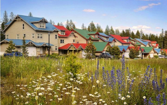 kimberley-lodging-spring-accommodation-kimberley-british-columbia_profile
