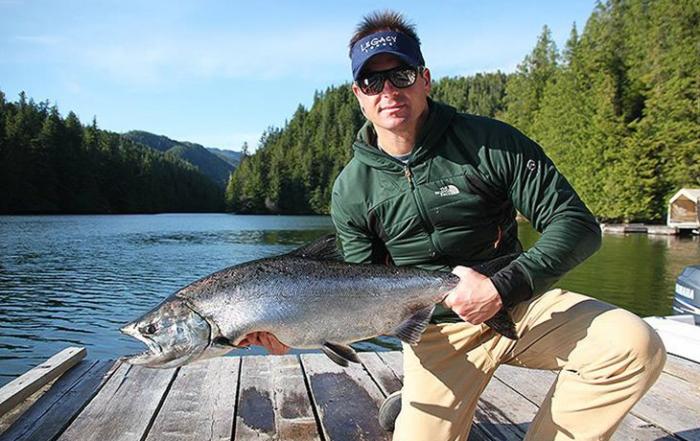 legacy-lodge-salmon-fishing-rivers-inlet-british-columbia