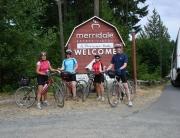 cycletreks-victoria-british-columbia