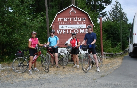 cycletreks-victoria-british-columbia