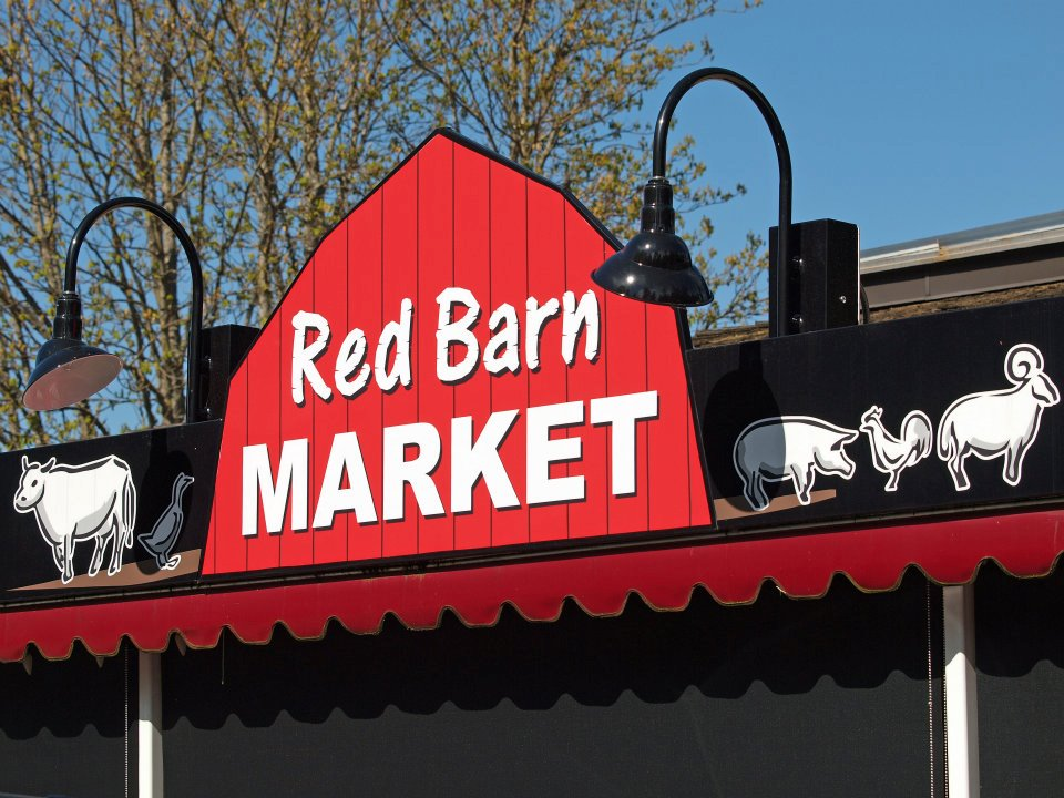 matticks-farm-red-barn-market-british-columbia