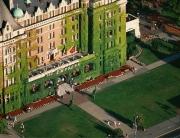 russ-heinl-aerial-photography-empress-hotel-victoria-british-columbia-22-700x467