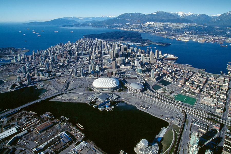 russ-heinl-aerial-photography-vancouver-british-columbia-23-700x467